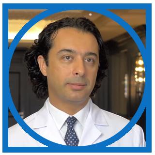 Dr. Ali Timuçin Atayoğlu