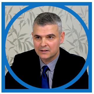 Prof. Dr. Özcan Yıldız