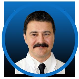 Uzm. Dr. Mehmet Özeren